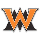 West Mesquite High School logo