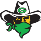 Casa Grande High School logo