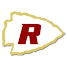 Riverdale High School logo