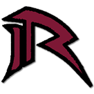 Roane County High School logo