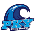 P.K. Yonge High School logo