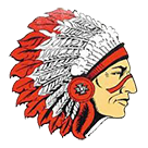 Seymour High School  logo