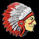 Seymour High School logo