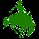 Miller High School logo