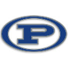 Pinnacle High School logo