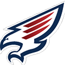 Tompkins High School logo