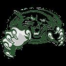 Desert Academy International Baccalaureate World School logo