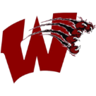 Wakefield High School logo