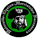 Waterville-Elysian-Morristown High School logo