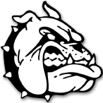Claiborne High School logo