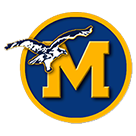 Mattituck Senior High School logo