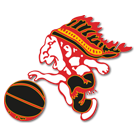 Oak Hill Academy logo