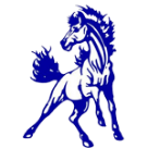 Little Chute High School logo