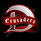 Delsea Regional High School logo