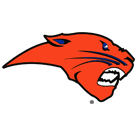 Garden City High School logo