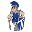 Wyoming Tri-unity Christian School logo