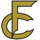 Fort Chiswell High School logo