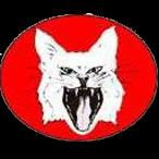 Knoxville Central High School logo