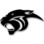 Decatur County Riverside High School logo