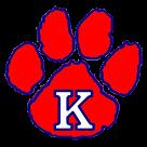 Kea'au High School logo
