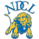 Notre Dame Cathedral Latin School logo