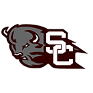 Station Camp High School logo