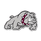 Luray High School logo