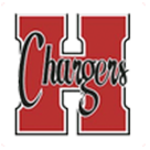 Hamilton High School logo
