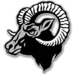 Frayser High School logo