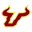 Hereford High School logo