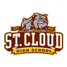 St. Cloud HS