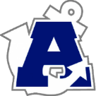 Aptos High School logo