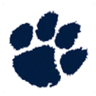 Standish-Sterling Central High School logo