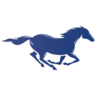 San Dieguito Academy High School logo