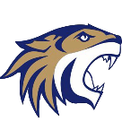 Tokay High School logo