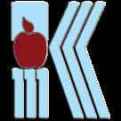 Kankakee High School logo