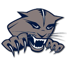 Willow Canyon High School logo