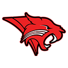Morenci Jr./Sr. High School logo