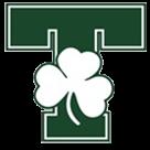 Trinity High School - Camp Hill logo