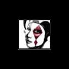 Salt Lake School for the Performing Arts logo