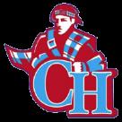 Cambria Heights High School logo