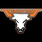 Chase County High School logo