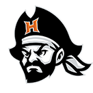 Hoover High School logo