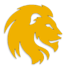 Linden High School logo