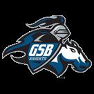 Gill-St. Bernard'S School logo