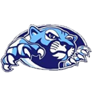Truman High School logo