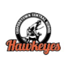 Cooperstown Senior High School logo