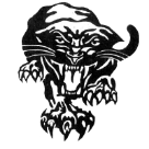 Pomona High School logo