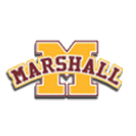 Marshall High School - Chicago logo