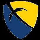 Eagle's Landing Christian Academy logo